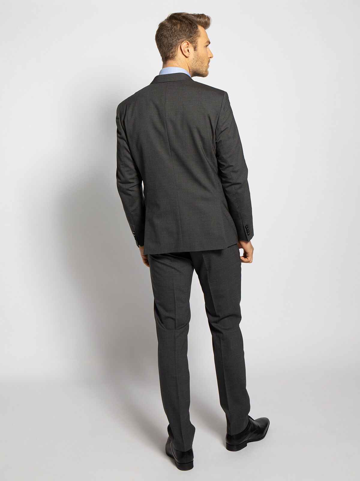 Colbert Mix & match Tate Fitted
