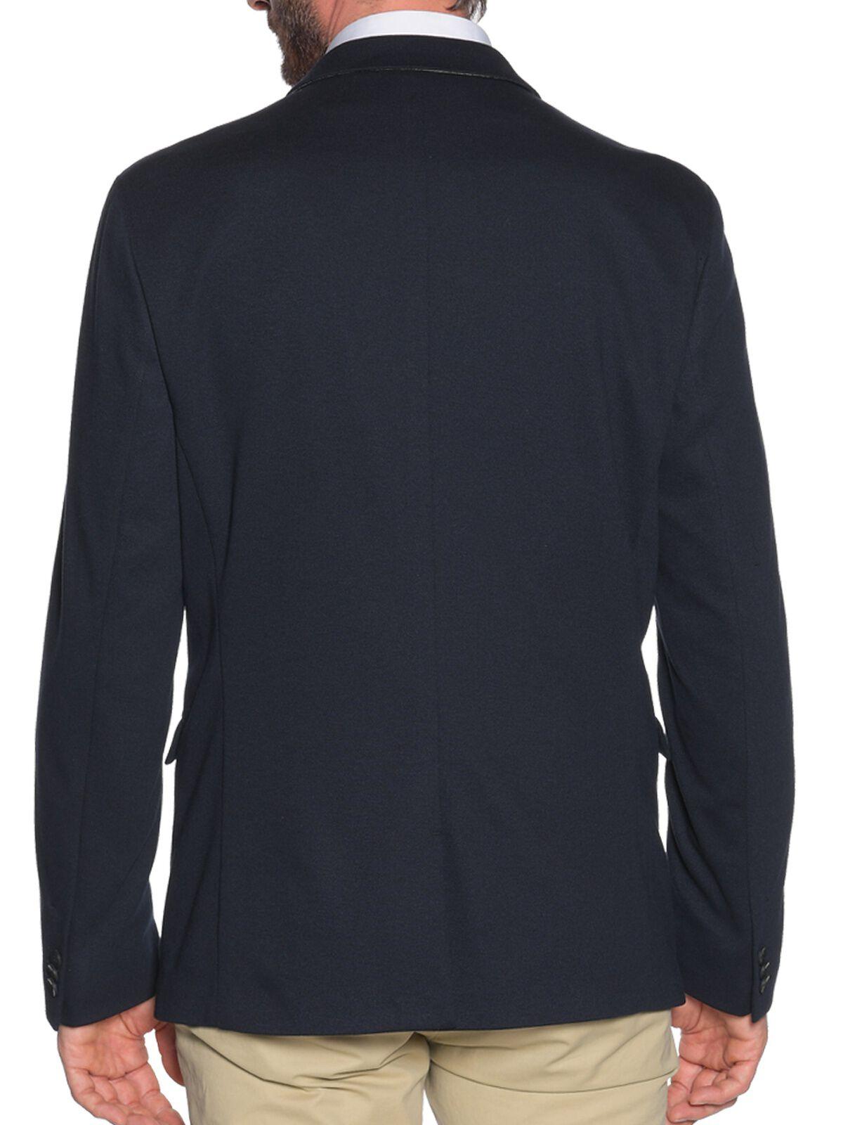 Colbert Custom fit