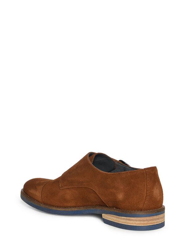 Business schoenen