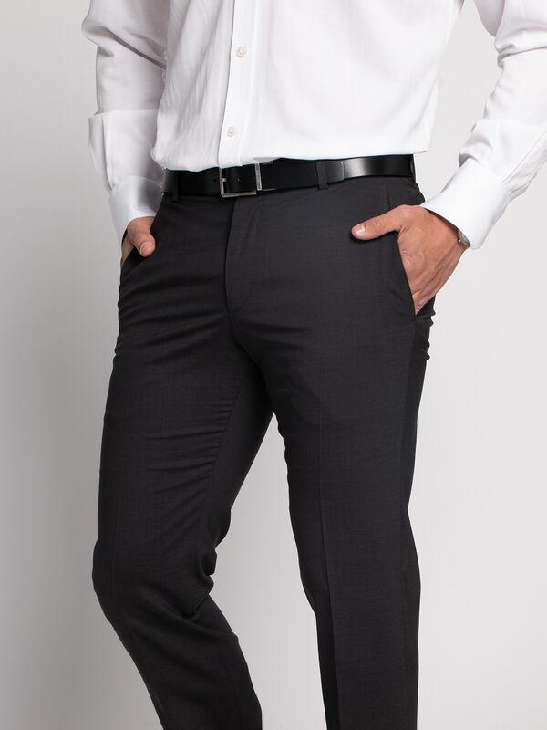 Business pantalon