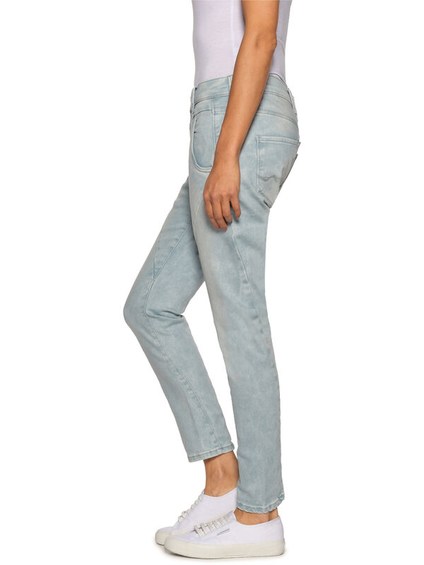 Topsy Jeans