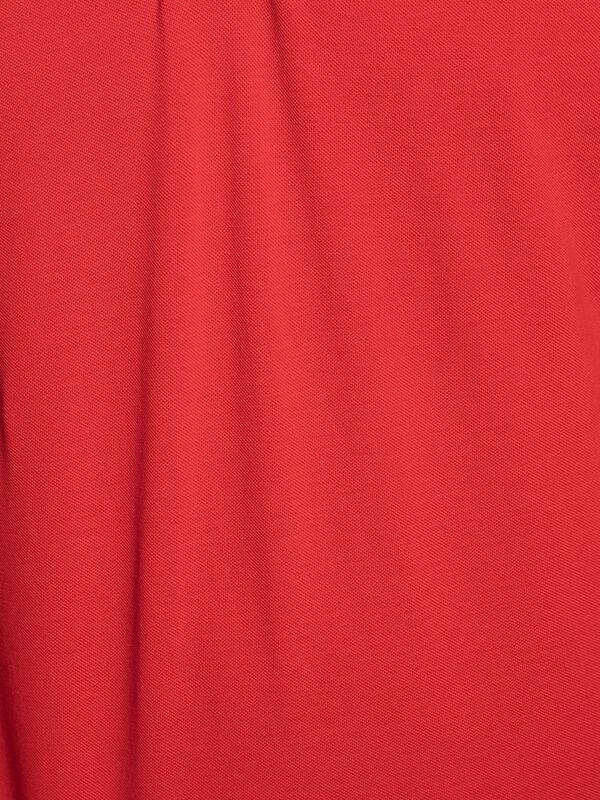 Poloshirt Regular fit