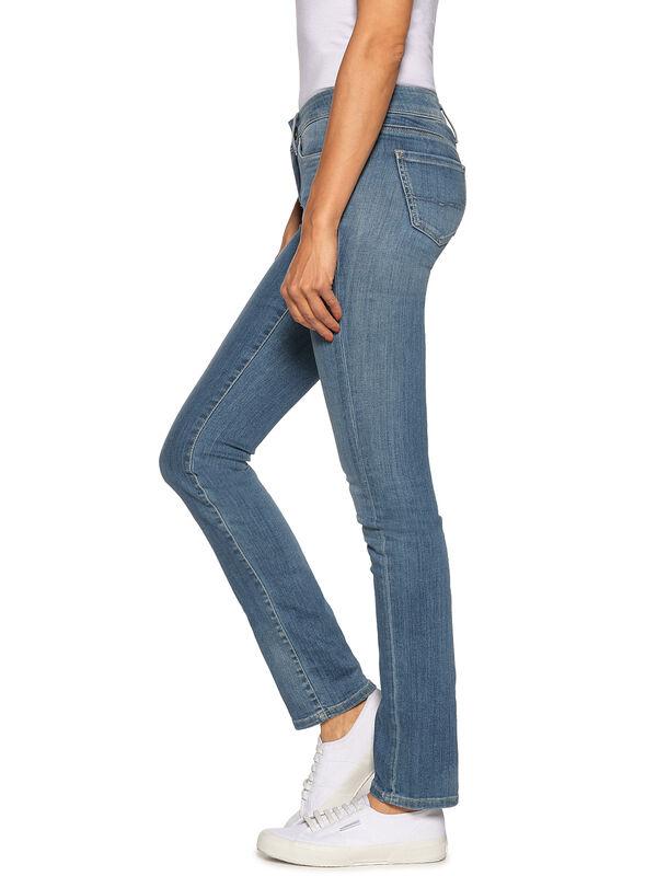 Chelsea Jeans