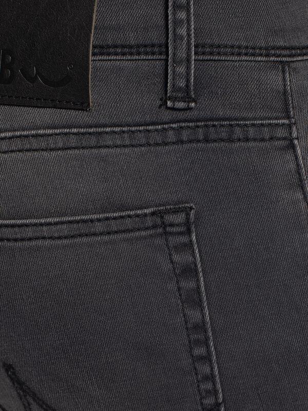 Spijkerbroek Louis