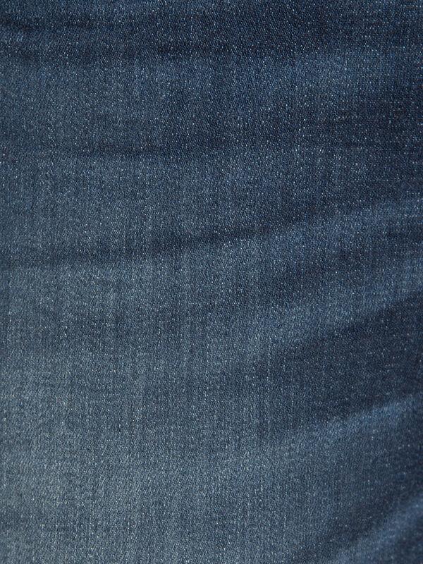 Aspen Y jeans