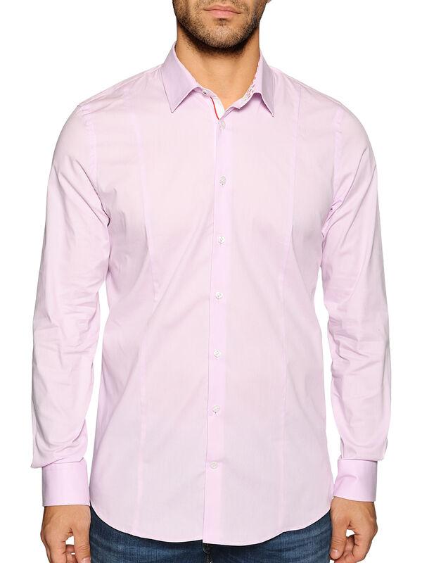 Overhemd Shape fit