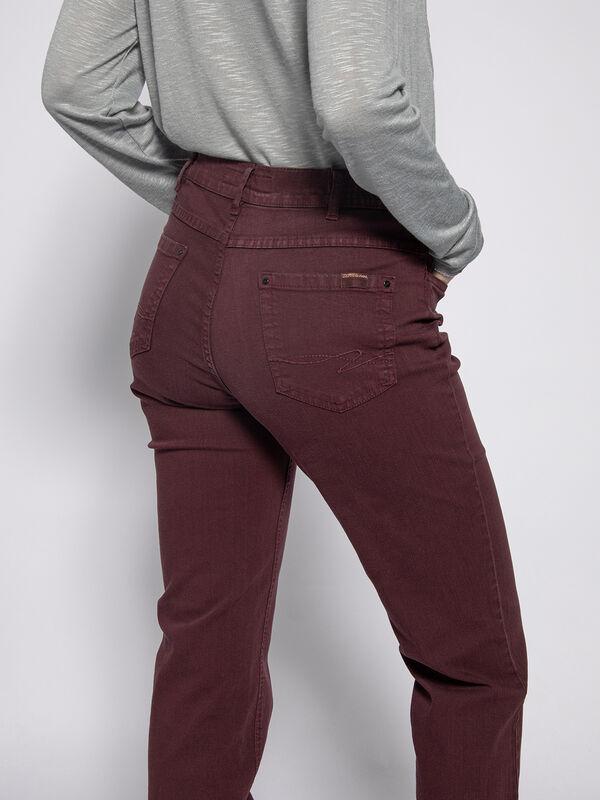Greta Jeans