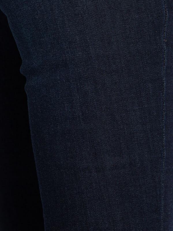 Como Jeans