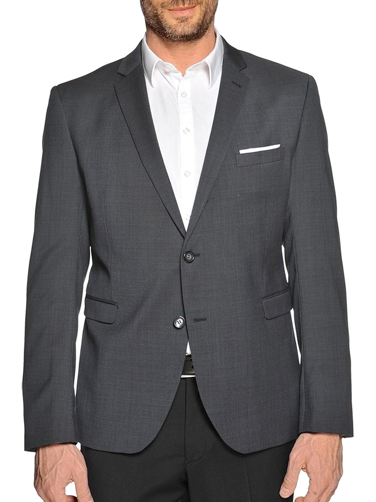 Colbert Super Slim fit