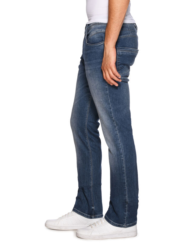 Town-1 Jeans