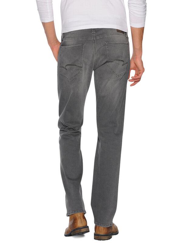 Marcel Jeans