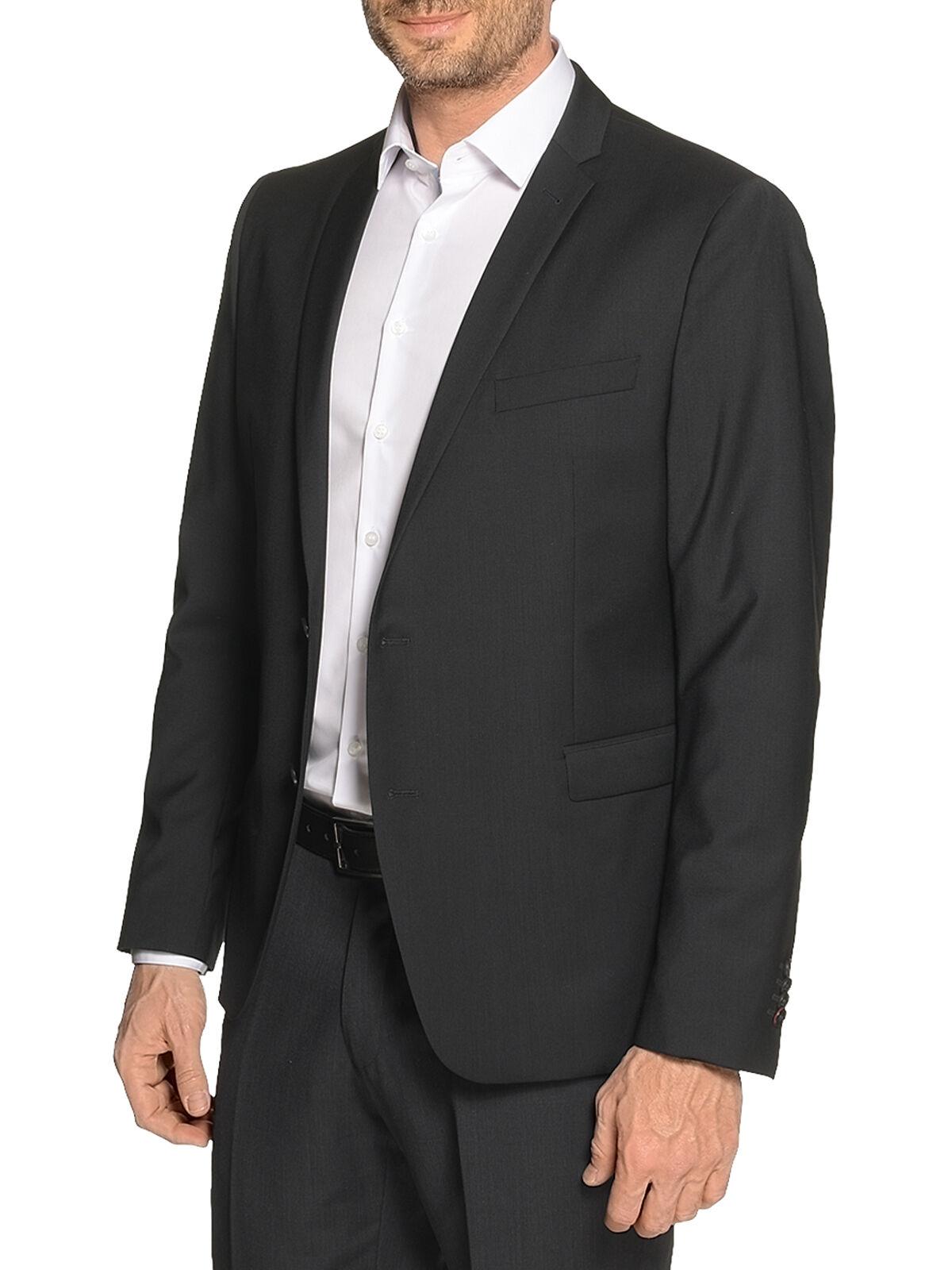 Colbert Slim fit