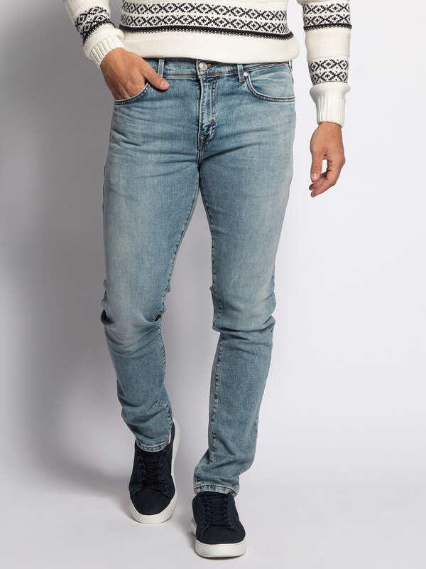 spijkerbroek Diego