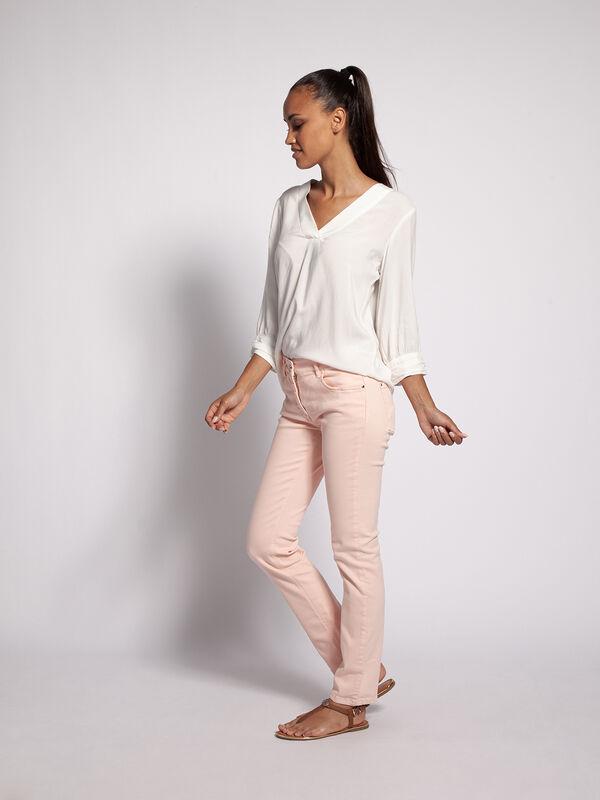 Twigy Jeans