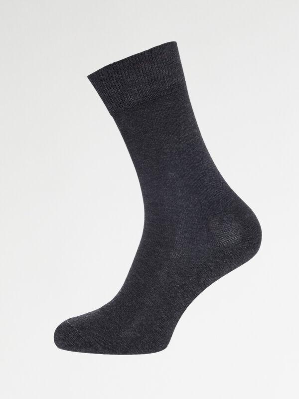 4-Pack of Socks