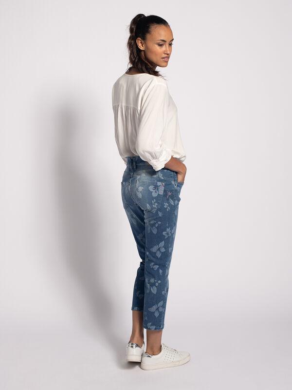 Carla Jeans
