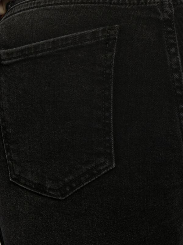 Spijkerbroek Noya