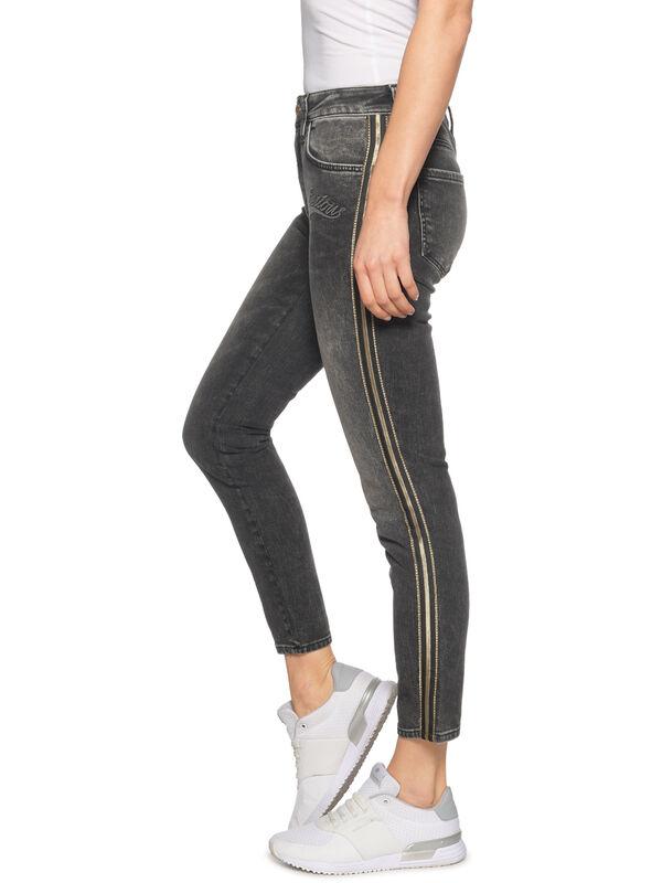 Tess Jeans
