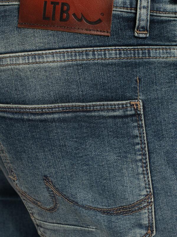 Darrell X Jeans