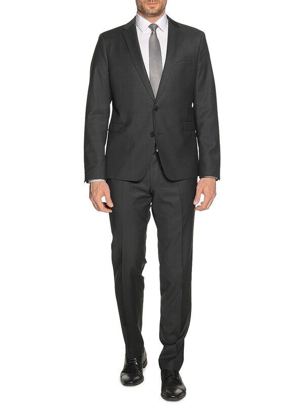 Colbert Slim fit