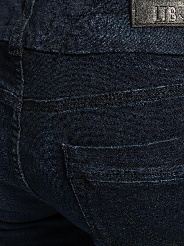 Spijkerbroek Zena