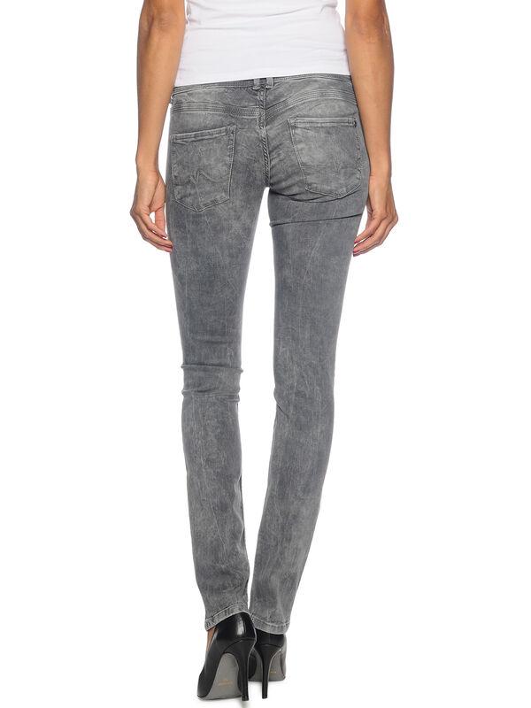 Vera Jeans