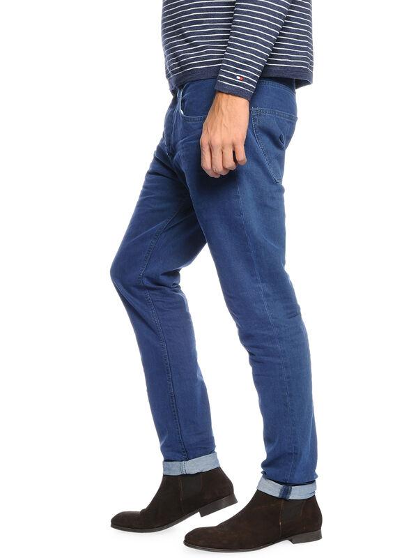 Nye Jeans