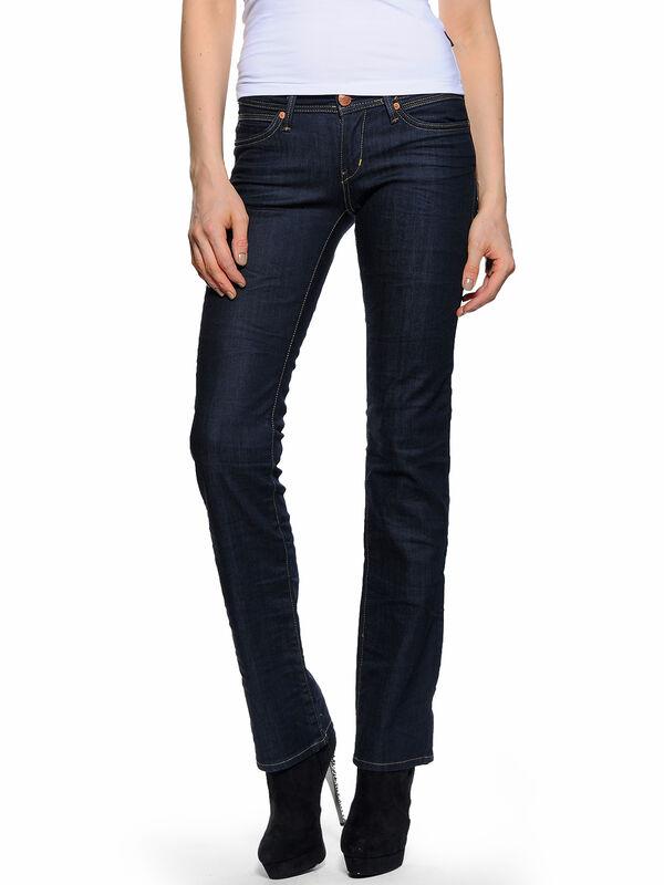 Olivia Jeans