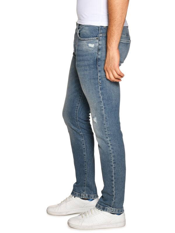Jaz Jeans