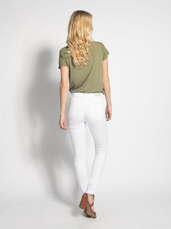 Tanya B jeans