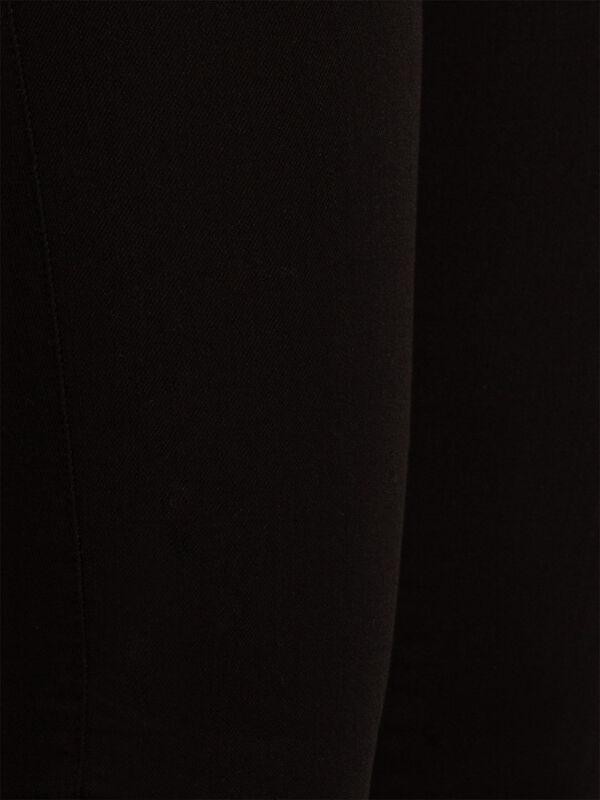 Spijkerbroek Skinzee