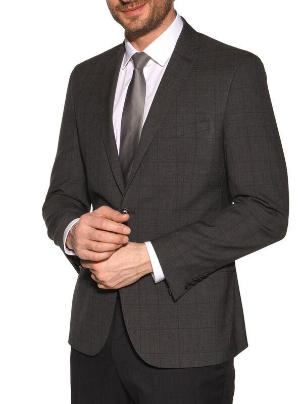 Colbert Skinny fit