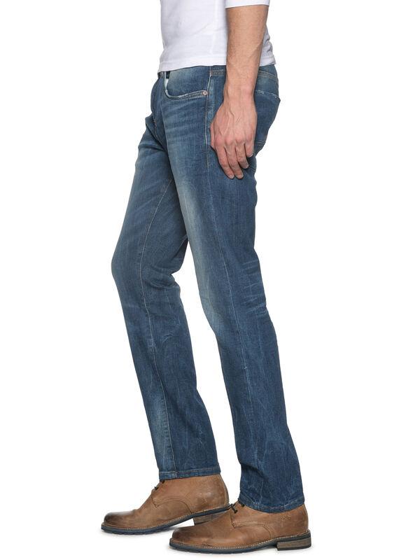 Spijkerbroek Joshua