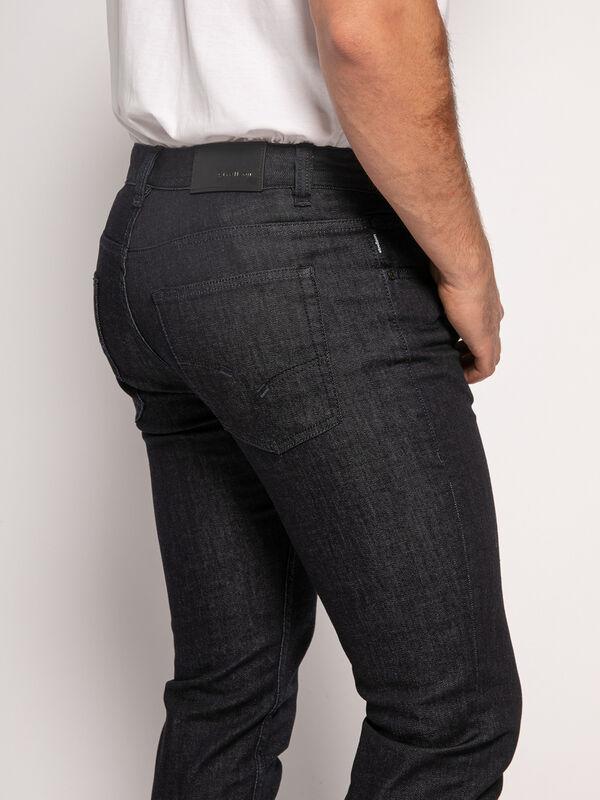 Spijkerbroek Liam