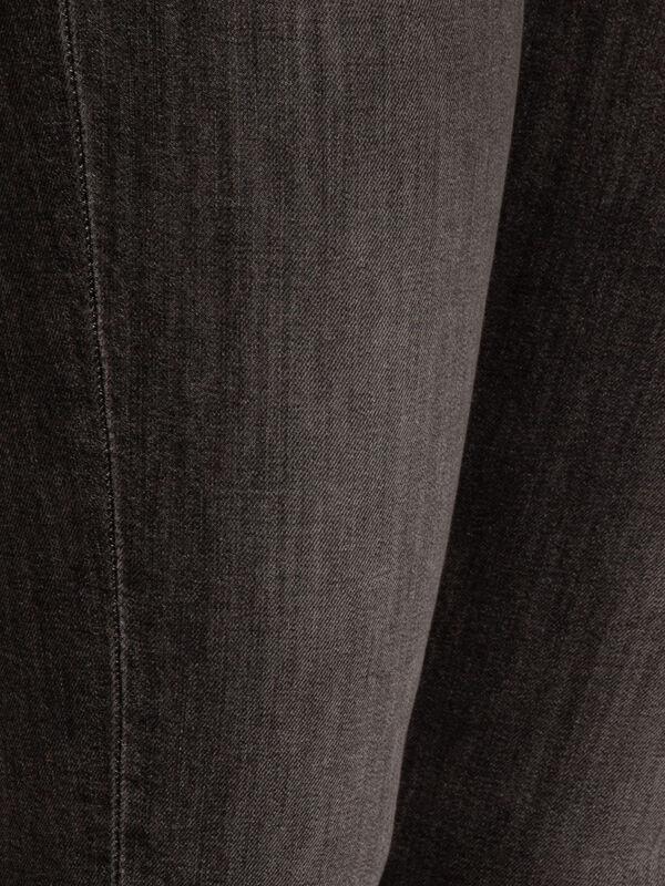 Spijkerbroek Elly
