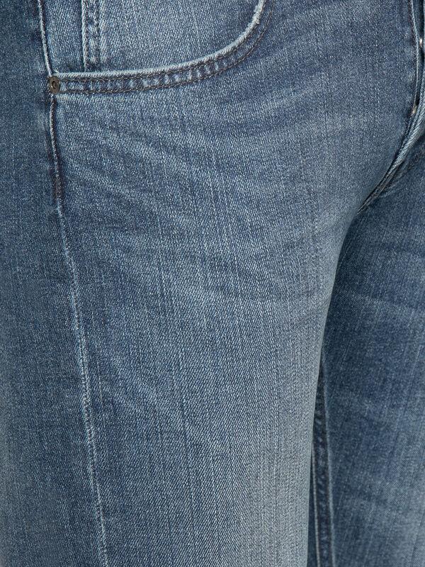 Spijkerbroek Daren