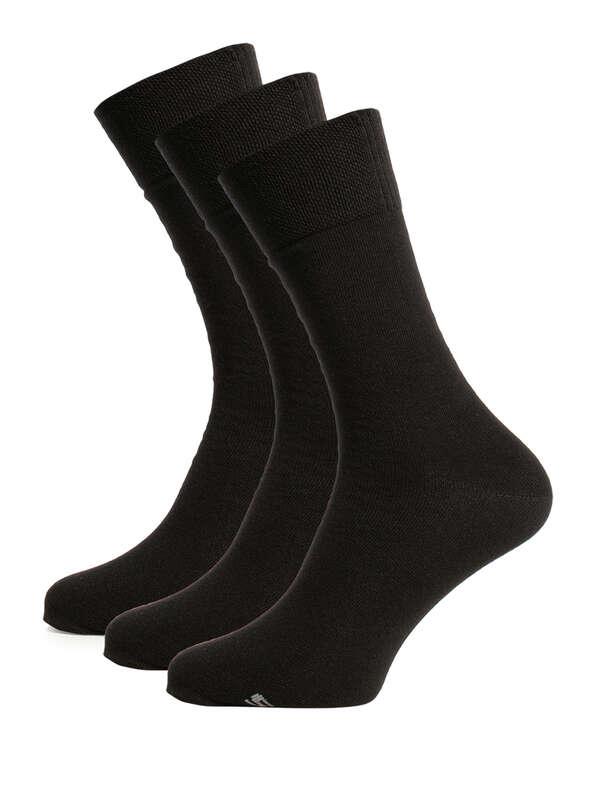 3-Pack of Socks