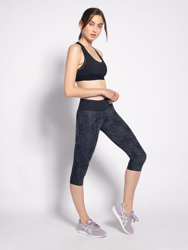 High-Performance Leggings