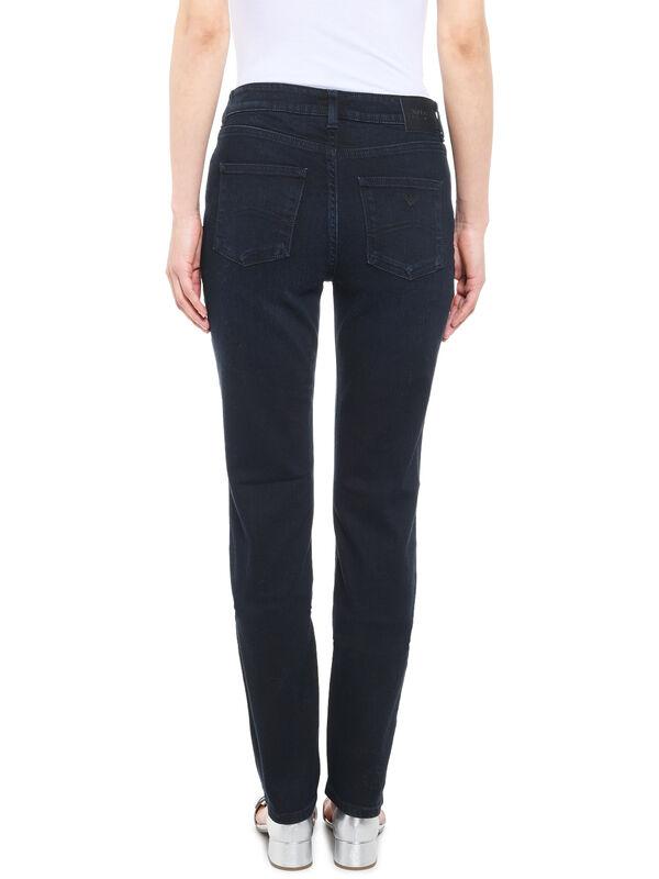 Dahlia Jeans