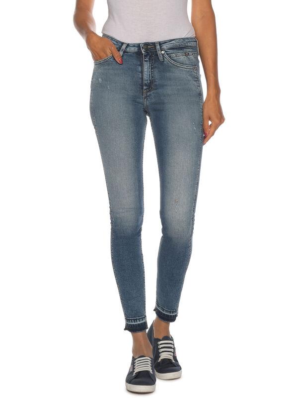 Skinny Jeans