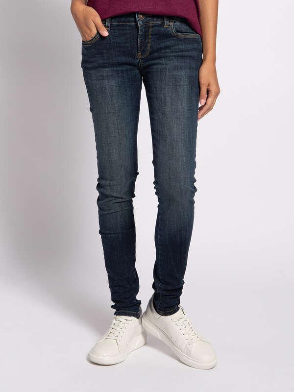 Rachela X Jeans