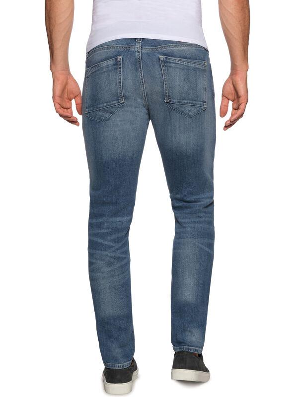 Jake Jeans