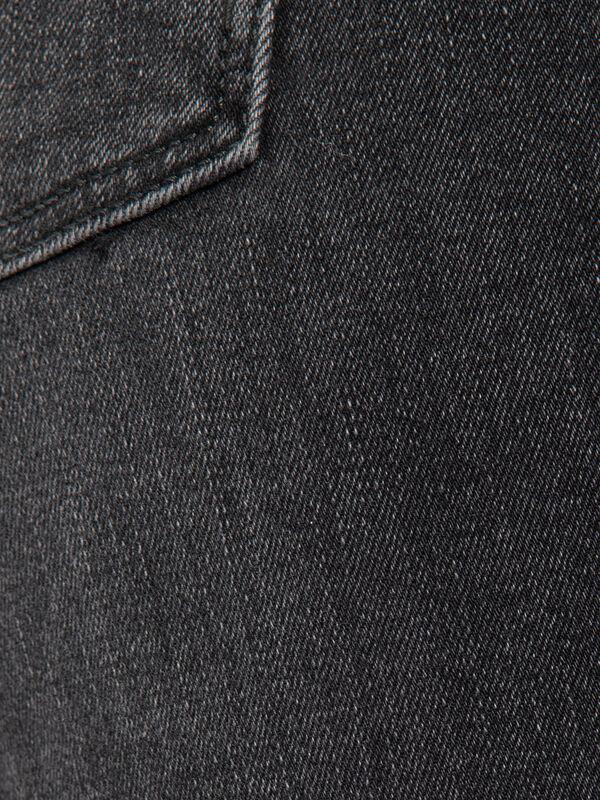 Spijkerbroek Santana