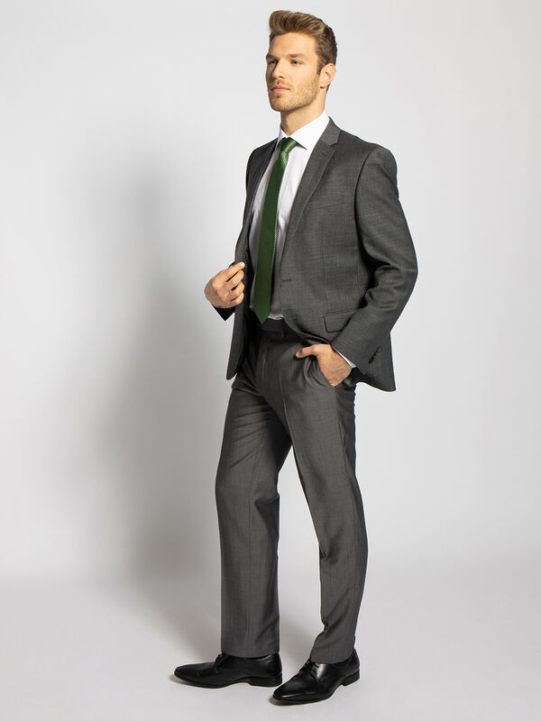 Colbert Mix & match Regular Fit