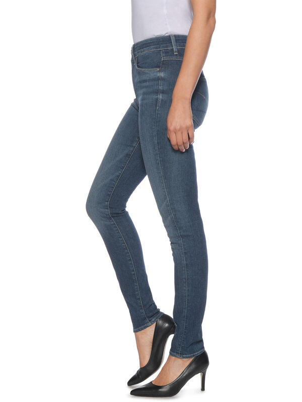 Spijkerbroek 3301 Ultra Skinny