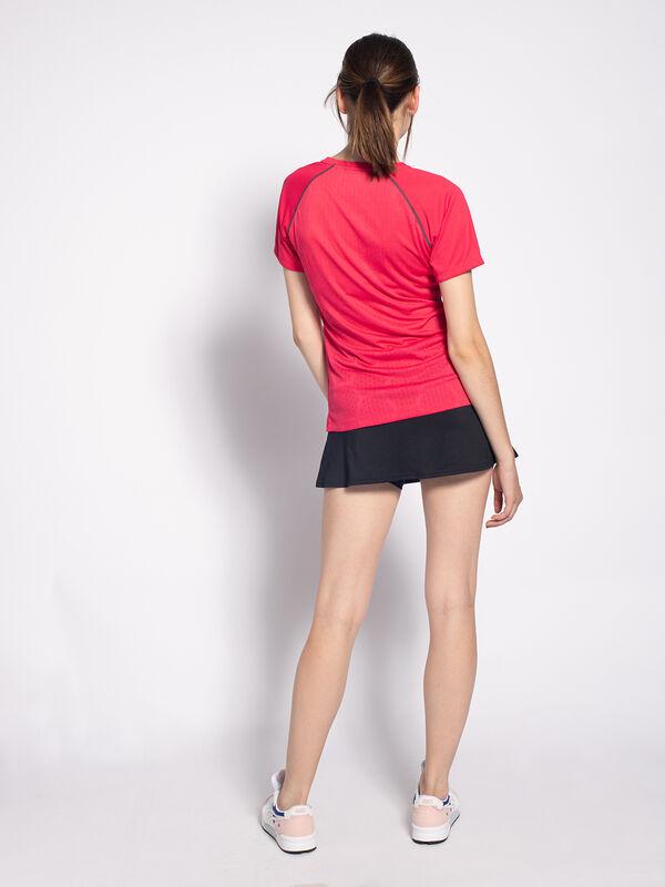 Sportshirt
