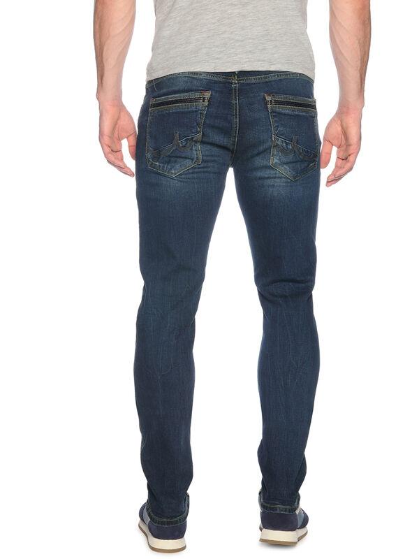 Herman Jeans