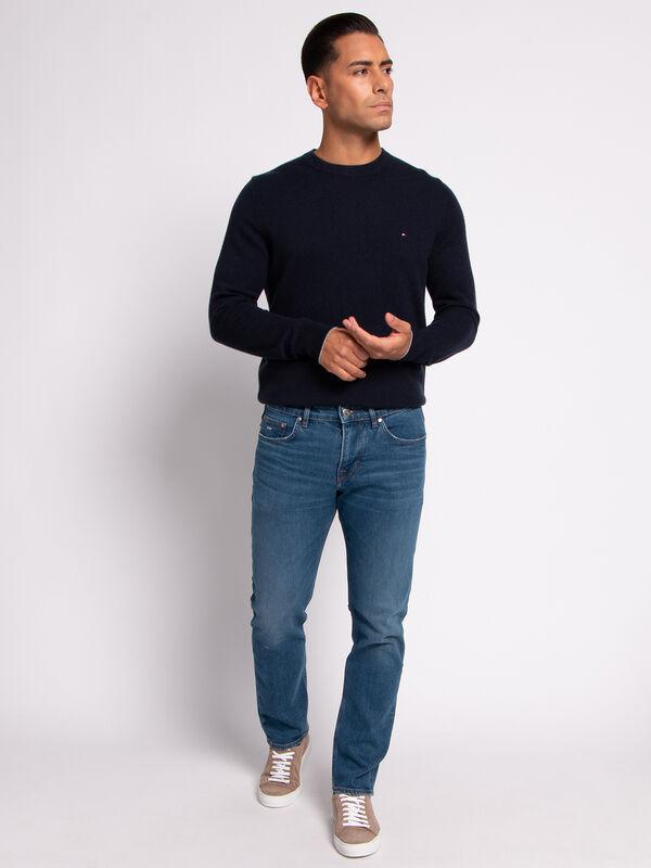 Spijkerbroek Mitch