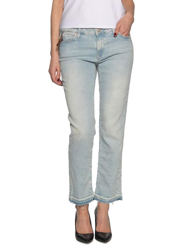Diana Jeans