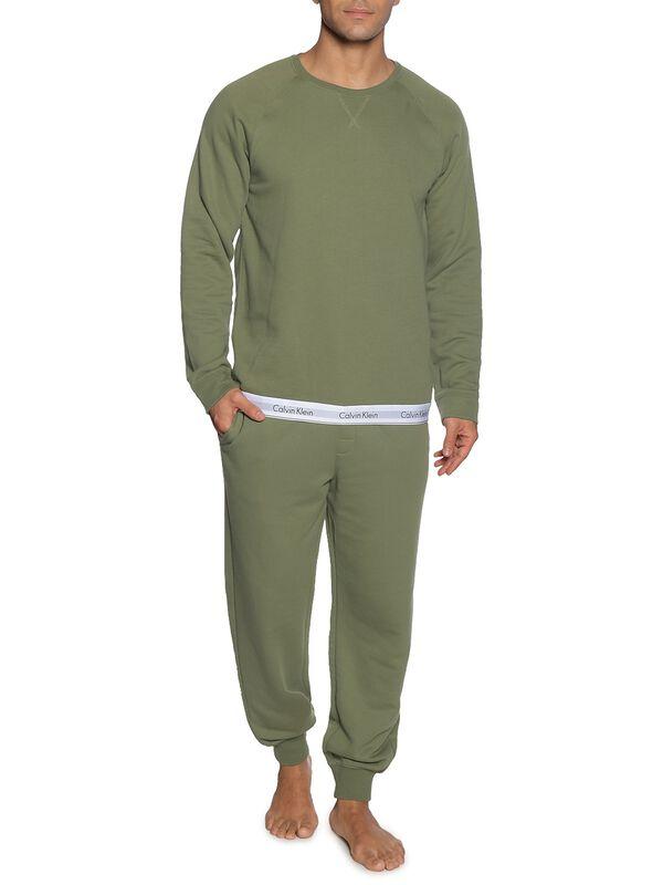 Pyjamashirt